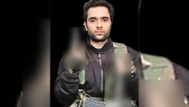 Photo of Pulwama: What made an aspiring cleric to join Jaish (JeM)?