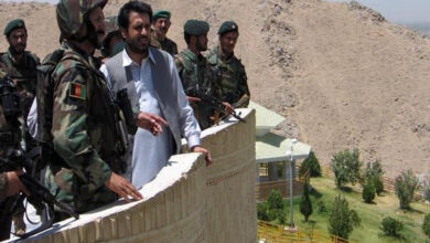 Photo of More security operations in Kandahar planned to clear it of Taliban, says Afghan acting Defence Minister