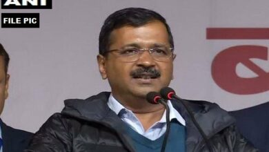 Photo of I salute bravery of Indian Air Force pilots: Kejriwal
