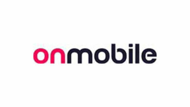 Photo of OnMobile Global Limited renews its contract with Telefonica Espana