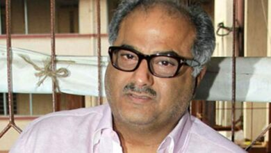 Photo of Boney Kapoor to produce remake of Egyptian film