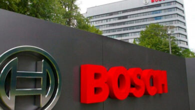 Photo of Bosch to invest Rs 20 crore in AI centre in India