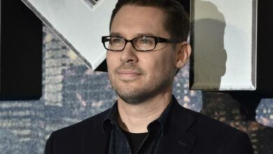 Photo of Bryan Singer's 'Red Sonja' delayed amid controversy