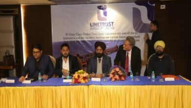 Photo of Linetrust – One Stop Shop for All Your Financial Needs