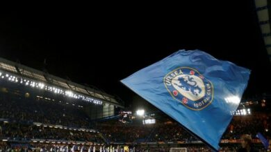 Photo of FIFA bans Chelsea for breaching transfer rules