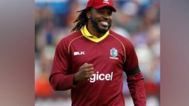 Photo of IPL battle: Gayle factor worries Rajasthan Royals
