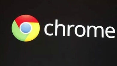 Photo of Chrome users to soon play and pause videos in browser