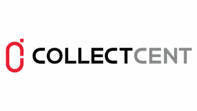 Photo of Collectcent releases AI and Big Data led programmatic supply platform to its clients