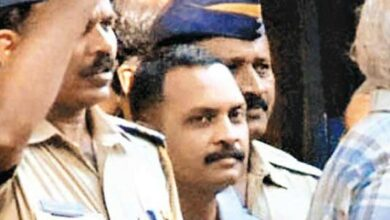 Photo of Bombay HC slams Lt Col Purohit's plea challenging trial under UAPA
