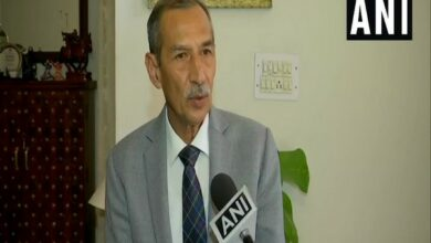 Photo of Pak should know India won't sit back due to fear of escalation: Lt Gen (Retd) D S Hooda
