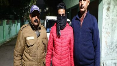 Photo of Dehradun: Medical student arrested for making objectionable comments on Pulwama attack