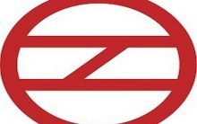 Amid tensions between India and Pakistan, Delhi Metro put on red alert