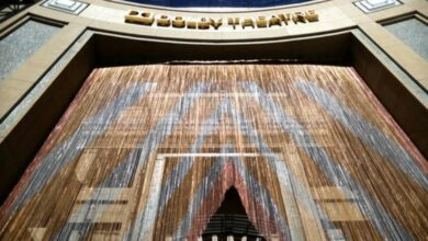 Photo of Security increased near Dolby Theatre ahead of Oscars 2019