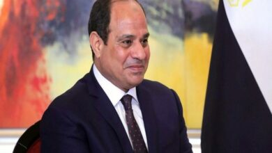 Photo of Egypt passes bill that could keep Sisi in power until 2034