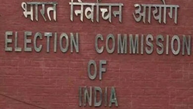 Photo of 'Don't use photo of soldiers in election campaign': EC to political parties