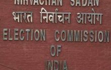 Election Commission likely to announce LS poll dates on Sunday