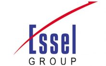 Essel Group secures lenders' consent, gets time till Sept 30 to avoid default