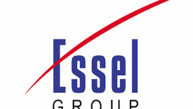 Photo of Essel Group secures lenders' consent, gets time till Sept 30 to avoid default