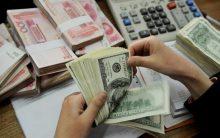 FDI inflow in April-Dec fall 7% to $33.5 billion