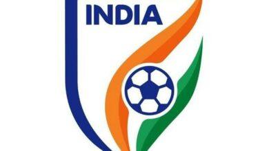 Photo of AFC Qualifiers: Derrick Pereira to coach India U-23 team