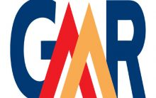 GMR Airports as highest bidder for greenfield airport in Andhra Pradesh