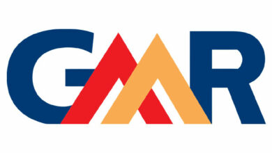 Photo of GMR Infra suffers loss of Rs 561 crore loss in Q3 FY19
