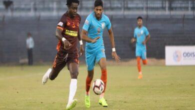 Photo of I-League: Gokulam Kerala to face Indian Arrows