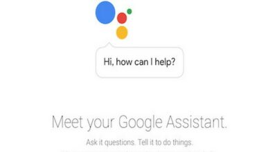 Photo of Add a touch of AI with Google Assistant in Android Messages