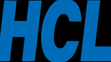 Photo of HCL 5th among top 10 tech firms that received H1-B certifications in US