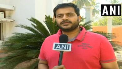 Photo of Audio clip row: Yeddyurappa ready to give Rs 10 crore to each MLA, claims Karnataka Congress leader