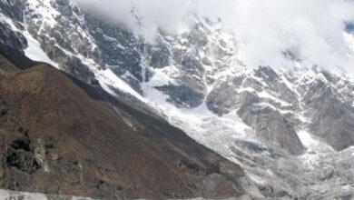 Photo of Two-thirds of Himalayan glaciers could melt by 2100: Study