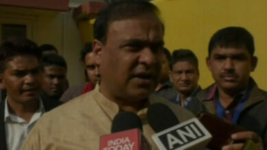 Photo of Assam people will take this budget positively: Himanta Biswa Sarma