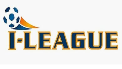 Photo of I-League: Quess East Bengal look to drive home advantage against Neroca
