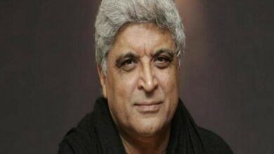 Photo of Capital punishment no deterrent to crime: Javed Akhtar
