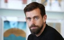 Twitter CEO 'must appear', Parliamentary Panel warns Jack Dorsey