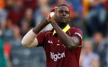 West Indies opt to bowl against New Zealand
