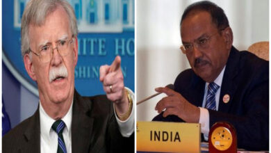 Photo of Pulwama attack: the US vows to hold Pakistan to account