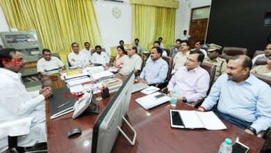 Photo of Budget proposals for 15th Finance Commission