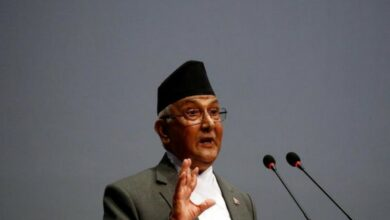 Photo of Nepal's federal cabinet to undergo reshuffle 'soon'