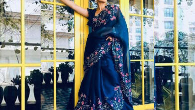 Photo of 'main Inki Vaat Laga Dungi': Kangana Ranaut says she will expose Bollywood for ganging up on her
