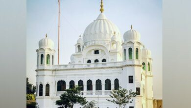 Photo of India to continue talks on Kartarpur Corridor, Pak has called it off: Sources