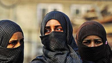 Photo of Remembering Kunan Poshpora mass rape: When 100 women were raped by security forces in Kashmir