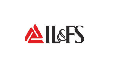 Photo of IL&FS accounts not to be declared NPAs, rules NCLAT