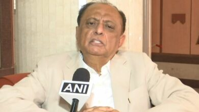 Photo of IAF air strikes were badly needed to retaliate to Pulwama's loss: Majeed Memon