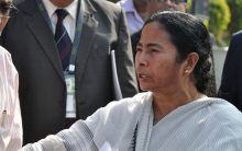Meant for all: Mamata on dining rooms in Muslim-dominated schools