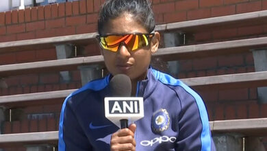 Photo of Mithali Raj keen to avoid Qualifiers for World Cup 2021