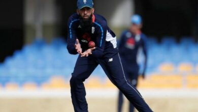 Photo of Moeen Ali rested ahead of IPL, Sam Curran returns for Windies T20I series