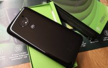 Moto G7 series becomes official