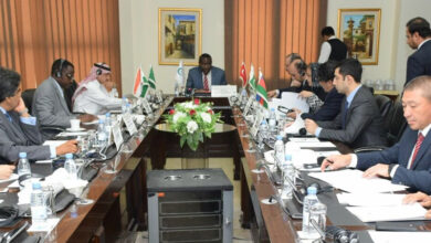 Photo of OIC panel asks India to end repressive security operations in Kashmir