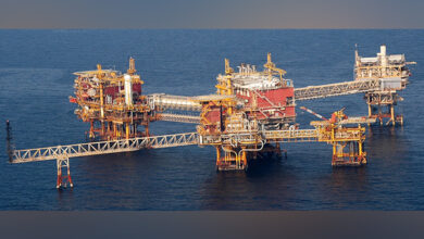 Photo of ONGC announces a dividend of Rs 5.25 per share after profit zooms over 64%